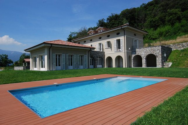Verbania Verbano-Cusio-Ossola, Italy