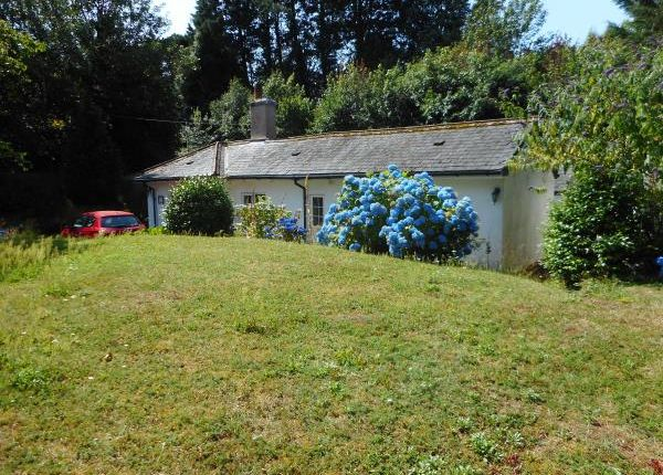 Countrywide Property Auctions - South West, L3 - Property