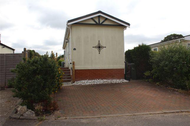 Picture No. 11 of Chapel Farm, Guildford Road, Normandy, Surrey GU3