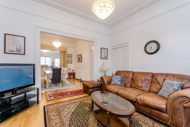 Thumbnail Property to rent in Rosendale Road, West Dulwich