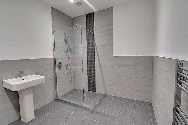Bathroom 1 of Cromford Road Industrial Estate, Cromford Road, Langley Mill, Nottingham NG16