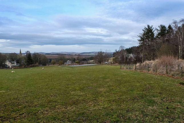 Forgue, Huntly, Aberdeenshire AB54
