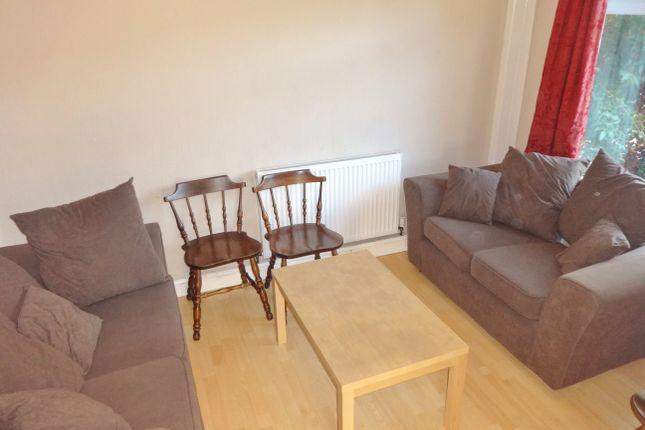 Thumbnail Property to rent in New Peachey Lane, Cowley, Uxbridge