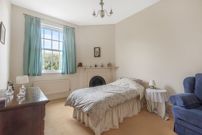 Bed 4 of Elms Lane, West Wittering, Chichester PO20