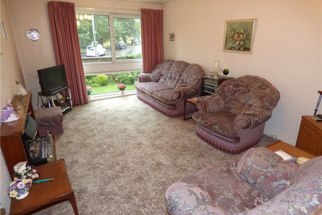 Lounge of Beamsley House, Bradford Road, Shipley, West Yorkshire BD18