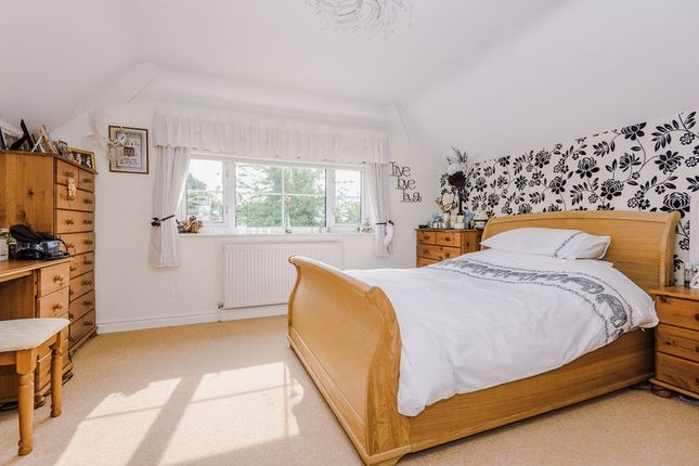 Photo 18 of Gaw Hill View, Aughton, Ormskirk L39