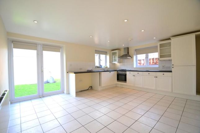 Thumbnail Property to rent in Avenue Villas, Albury Road, Merstham
