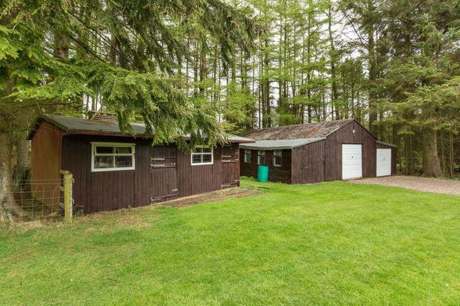 West Linton Property Sale