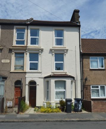 Thumbnail Commercial property for sale in Newhaven Road, South Norwood, London
