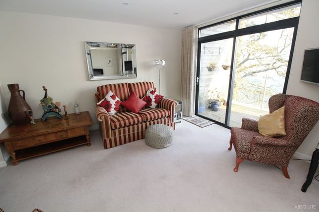 Photo 6 of Middle Lincombe Road, Torquay TQ1