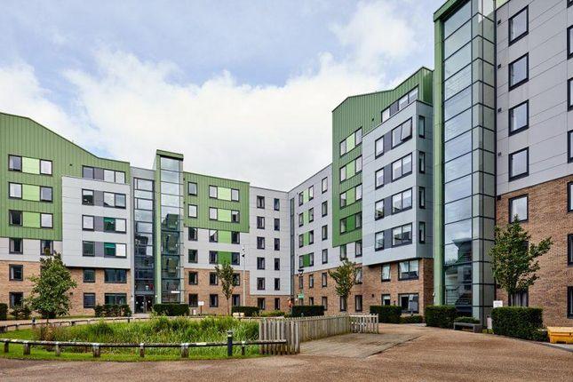 Room to rent in The Green, De Walden Way, Bradford