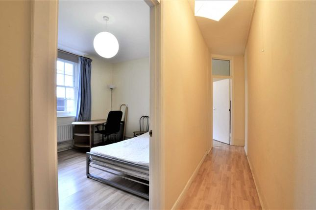 1 bed flat for sale in Flaxman Court, Flaxman Terrace, London WC1H