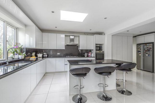 Kitchen of Uxbridge Road, Harrow HA3