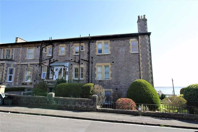 2 bed flat for sale in Atlantic Road, Weston-Super-Mare BS23