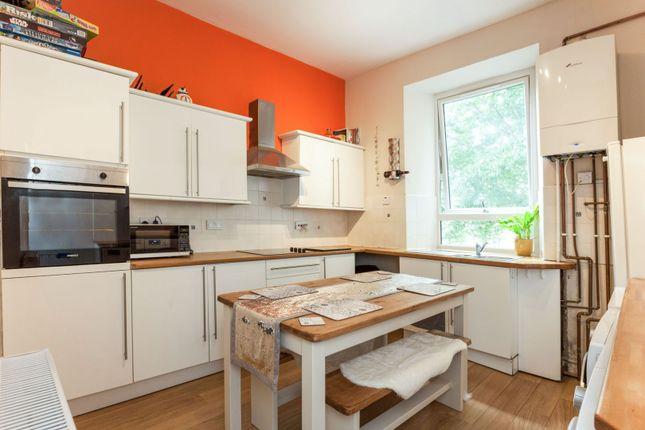 Kitchen of Walker Road, Aberdeen AB11