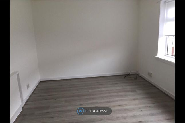 Thumbnail Flat to rent in Dickson Drive, Irvine