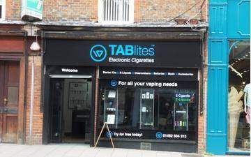 Thumbnail Retail premises to let in Bancroft, Hitchin
