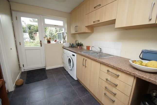 Photo 6 of Worcester Road, Wychbold, Droitwich WR9