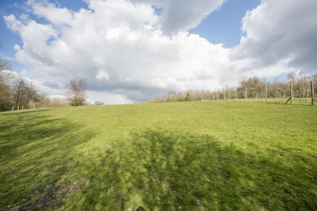 Thumbnail Property for sale in Rotherfield Lane, Mayfield, East Sussex