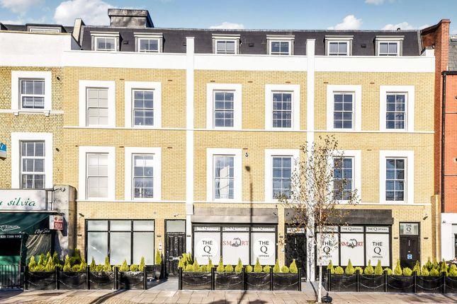 14 bed property for sale in Harrow Road, London
