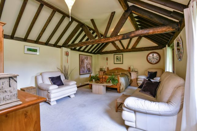Picture No. 12 of Henley Park Farm, Pirbright Road, Normandy, Guildford GU3