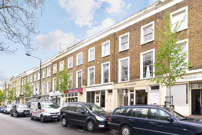 Homes to let in boundary road london nw8 rent property for 1 blenheim terrace london nw8 0eh