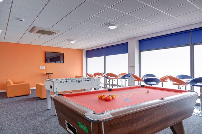 Image: 4 of Rede House, 6-77 Corporation Road, Middlesbrough TS1