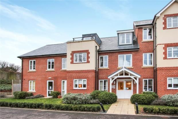 Thumbnail Property for sale in Saffron Lodge, Radwinter Road, Saffron Walden, Essex