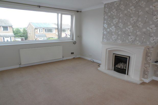 3 bed property to rent in Rhodes Avenue, Blackburn BB1