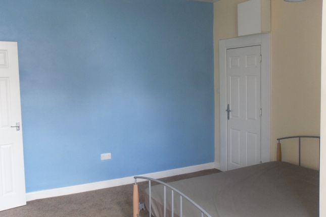 Thumbnail Flat to rent in The Grange, Hindley