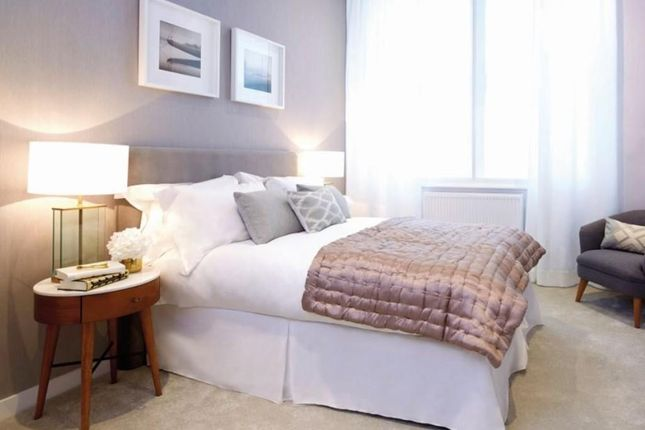 Thumbnail Room to rent in Edmund Street, Liverpool, Merseyside