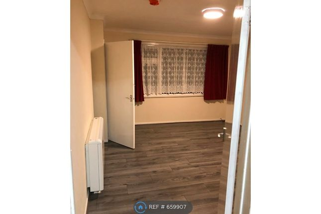 Thumbnail End terrace house to rent in Bodmin Crescent, Leeds