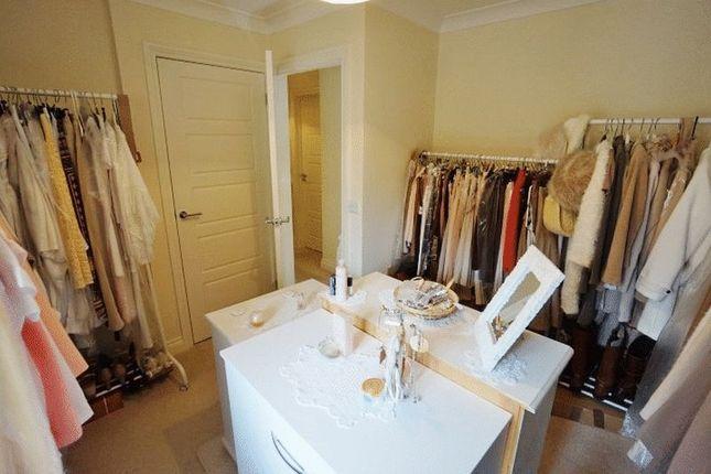 Bedroom 2 of Seaford Sands, Roundham Road, Paignton - TQ4
