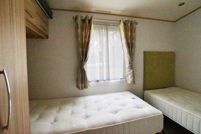 Bedroom 2 - Example