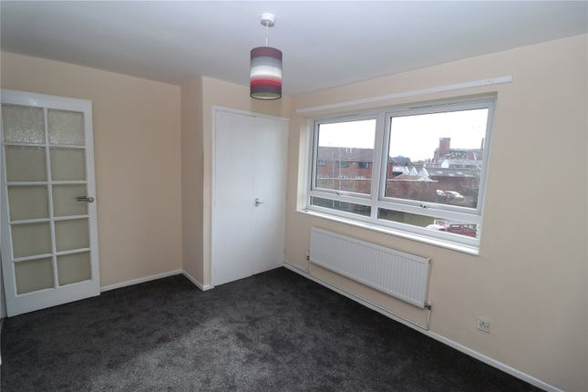 Picture 9 of Worsley Road, Eccles, Manchester, Greater Manchester M30