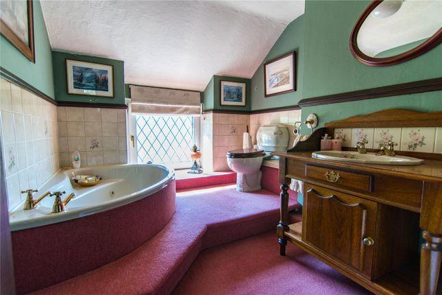 Picture No. 17 of Long Oaks Cottage, Penmaen, Swansea, Abertawe SA3