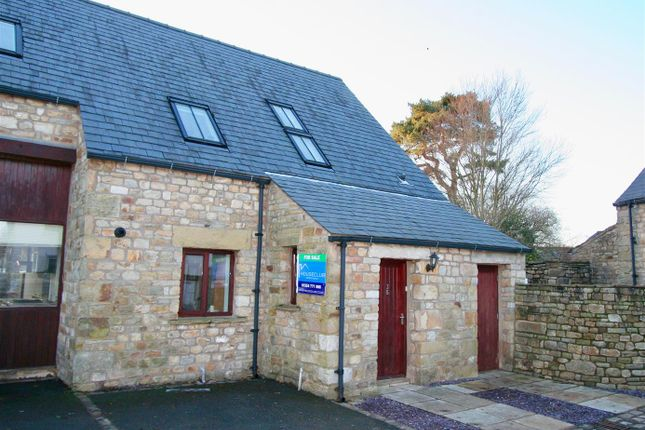 Thumbnail Semi-detached house for sale in Copy Lane, Caton, Lancaster
