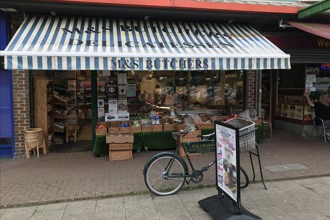 Thumbnail Retail premises for sale in Stoneycroft, Hemel Hempstead