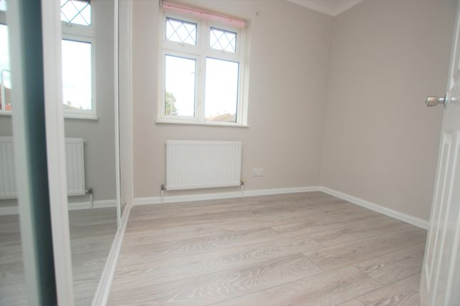 Bedroom 3 of Hazeleigh Gardens, Woodford Green IG8