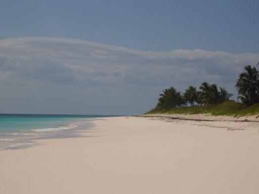 Greenwood Estates, Cat Island, The Bahamas
