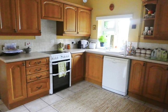 Thumbnail Semi-detached house to rent in Bicknor Lane, Bicknor, Bicknor, Kent
