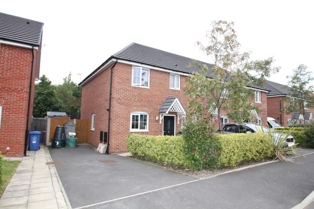 Img_2860 of Fleming Drive, Stretford, Manchester M32