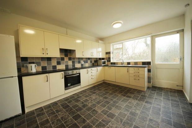 Thumbnail Bungalow to rent in Ash Close, Main Street, Newton On Derwent, York