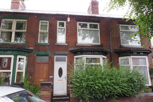 2 bed property to rent in Cheadle Street, Hillsborough, Sheffield