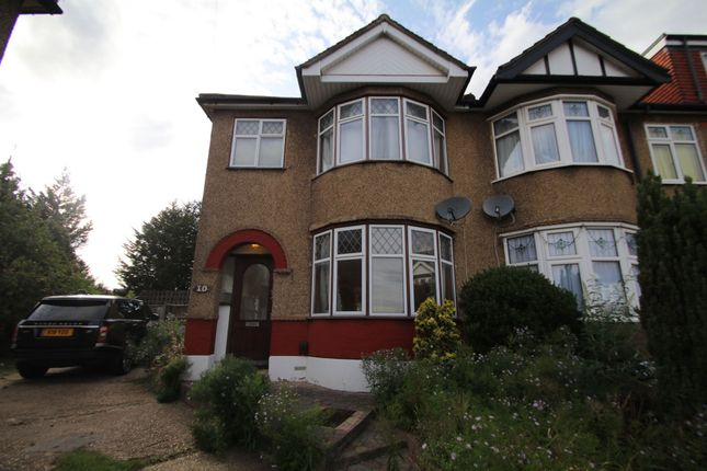 Photo 7 of Meadway, Woodford Green IG8