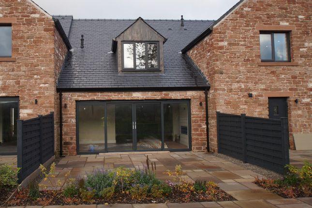 10 Tarn End Cottages