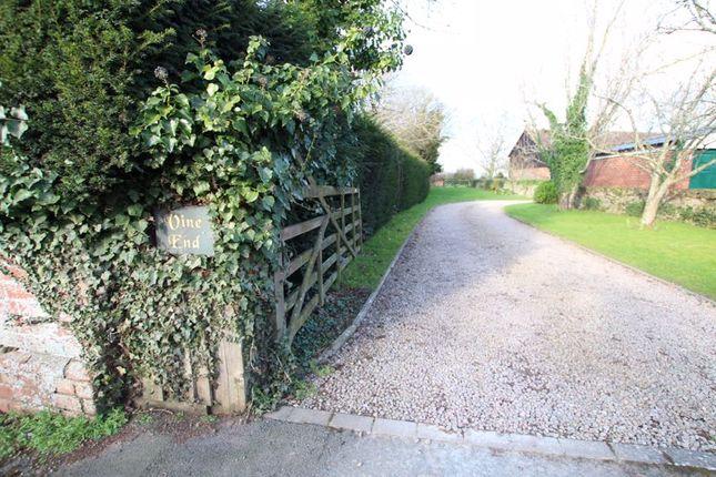 Photo 14 of Tarrington, Hereford HR1