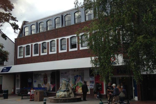 Thumbnail Office to let in 61-63 High Street, Egham
