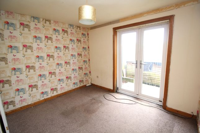 Bedroom of South Road, Dundee DD2