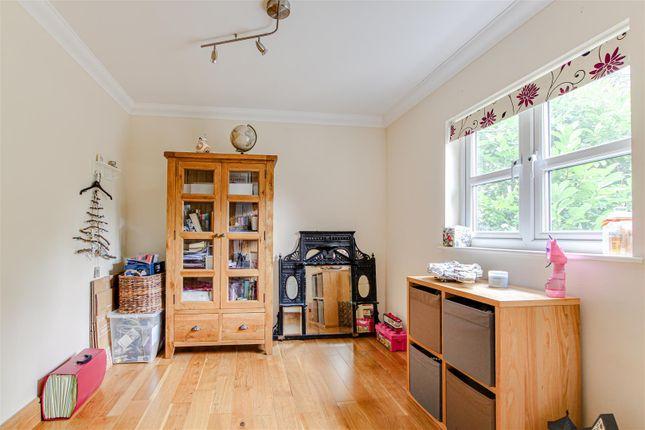 Dressing Room of Burnham Road, Latchingdon, Chelmsford CM3